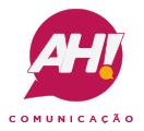 Ah! Comunicação