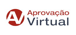 Aprovação Virtual