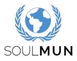 Soulmun